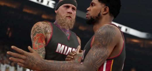 NBA2K15_GC2014_02
