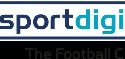 SD_Logo_Positiv