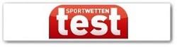 sportwettentest.net